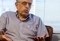 حکم زندان غلامحسین کرباسچی تأیید شد