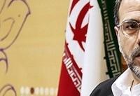 روحانی در موعد قانونی در مجلس حضور می یابد