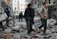رویای «سوریسازی» ایران با دلارهای مثلث شوم آمریکایی - سعودی - صهیونیستی