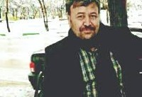 اخراج جانباز ایرانی به افغانستان صحت ندارد