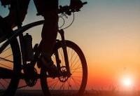 دوچرخههای هوشمند اشتراکی زیر پای تهرانیها + جزییات