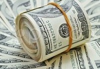 جزییات بخشنامه جدید ارزی/ شروط واردات خدماتی تا ۹۰۰ هزار یورو