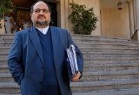 استیضاح شریعتمداری به هیات رئیسه مجلس تحویل داده شد