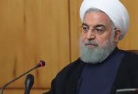 ایران در کنوانسیون خزر امتیازات خاصی گرفت