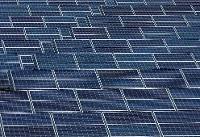 شرکت تولید انرژی خورشیدی بریتانیایی از ایران می رود
