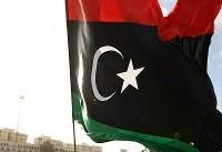 صدور حکم اعدام برای ۴۵ عامل قتل تظاهرات کنندگان مخالف القذافی