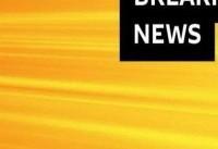 انفجار در مرکز وابسته به شیعیان در کابل/ ۱۴ شهید و ۲۰ زخمی
