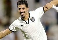 بونجاح سوپر استار لیگ قطر/ فریرا بهترین مربی