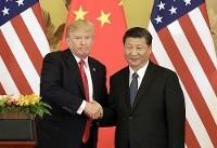 تلاش چین برای پایان دادن به جنگ تجاری با آمریکا / رویترز: پکن به واشنگتن نماینده میفرستد