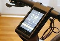 طرح استفاده از دوچرخههای هوشمند در تهران اجرا میشود