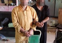 این ۲ مرد تهرانی را می شناسید؟! | آنها در لباس مقامات نظامی کلاهبرداری میکردند