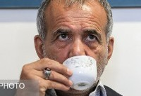 بداخلاقیها از زمان احمدینژاد شدت پیدا کرد/ رفع حصر موجب حفظ انسجام میشود