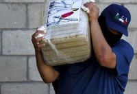 U.S. and Mexico to set up joint team to fight drug cartels