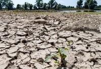 پیشبینی تداوم آبوهوای به شدت گرم  تا سال ۲۰۲۲