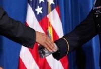 چرا مذاکره با آمریکا ضرر دارد؟