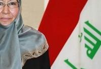 موضع العبادی در قبال تحریم های آمریکا علیه ایران ناپخته بود