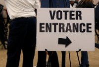 Ohio Secretary Of State Condemns False Claims About Voter Fraud