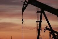 تولید نفت آمریکا بالاتر میرود