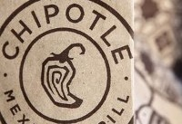 Illness at Ohio Chipotle caused by food-borne bacteria: local officials