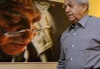 پیام های تسلیت در پی درگذشت «عزتالله انتظامی»