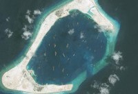 China May Be Adding a 'Nuclear Element' to the South China Sea, the Pentagon Warns