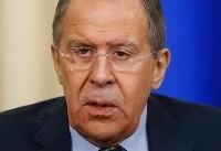 تأکید مجدد روسیه بر تلاش برای حفظ برجام و پایبندی کامل به تعهدات