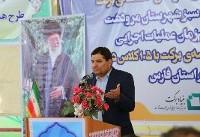 گام بلند ستاد اجرایی فرمان حضرت امام(ره) برای توانمندسازی اقتصادی و اجتماعی و محرومیتزدایی فارس