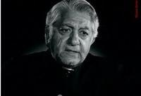 واکنش وزیر ارتباطات و فناوری اطلاعات به درگذشت عزت الله انتظامی