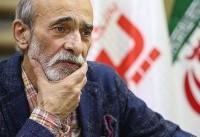 تسلیت رئیس رسانه ملی به مناسبت درگذشت کارگردان سینما و تلویزیون