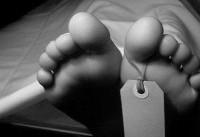 ارتباط ۱۰درصد مرگ های بیمارستانی باآنفلوآنزا/توصیه به زنان باردار