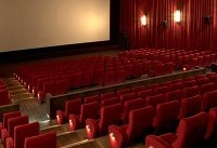 اکران خاموشی بر پرده سینما هلال اهواز/فعالان هنری نگران هستند