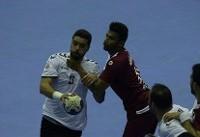 رحیمی: قطر تیمی چند ملیتی است و شانس زیادی برای قهرمانی دارد