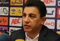امیدوارم شهرآورد فوتبال اصفهان الگوی کشور شود