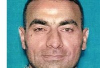 ISIS Terrorist Killed Iraqi Police Officer Then Came to U.S. as Refugee, Justice Department Says