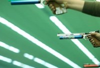 اظهارنظر جوانترین عضو کاروان ایران در بازیهای آسیایی