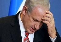 نتانیاهو: اسراییل به عملیاتهای خود در سوریه ادامه میدهد