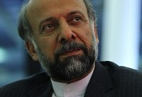 رئیس سازمان سینمایی درگذشت «عزت الله انتظامی» را تسلیت گفت