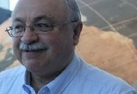 Iran has to be very careful in future negotiations on Caspian Sea: Prof.