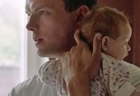 استونی با داستان پدری تنها در پی دومین نامزدی اسکار است