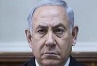 نخست وزیر رژیم صهیونیستی امروز به اتهام فساد مالی بازجویی میشود