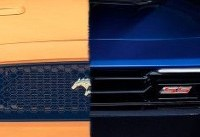 Ford Mustang price climbs while Chevy Camaro gets a price cut