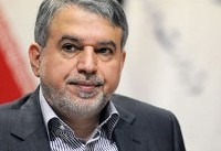 دیدار صالحی امیری با کادر سرپرستی کاروان ایران