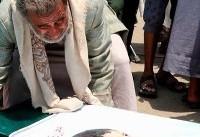 «سیانان»: بمب ائتلاف سعودی که دانشآموزان یمنی را کشت، آمریکایی بود+عکس