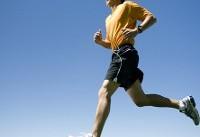 نکاتی که بیماران دیابتی باید در ورزش رعایت کنند