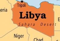 رئیسجمهور نیجر: هرجومرج در لیبی تهدیدی برای کشورهای همسایه است