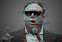 Alex Jones Destroyed Evidence In Sandy Hook Defamation Cases, Motion Says