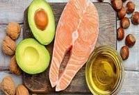 رژیم غذایی &#۳۴;کم کربوهیدرات&#۳۴; طول عمر را کاهش می&#۸۲۰۴;دهد