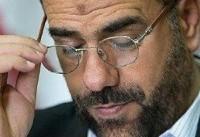 توضیحات معاون پارلمانی رییس جمهوری درباره نحوه پاسخگویی روحانی به مجلس