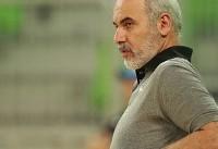 آخرین اخبار تیم ملی والیبال از زبان سرپرست تیم