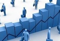 رفع موانع بهبود فضای کسب و کار در بلندمدت